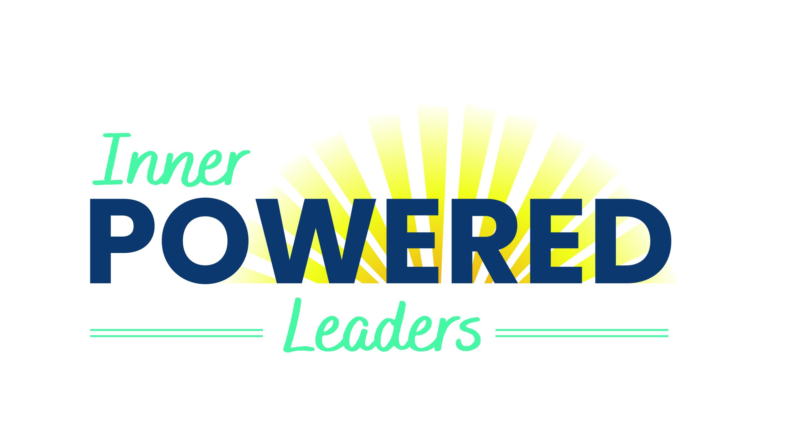 Inner Power Leaders